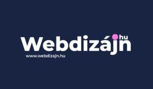 webdizájn web design revolúció
